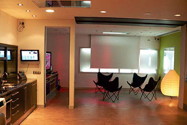 http://www.heliophane.com/documentation-eclairage/img/interieur1.jpg